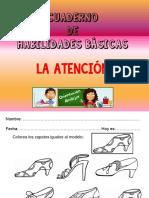 Cuaderno-de-Habilidades-Basicas-Atencion-1.pdf