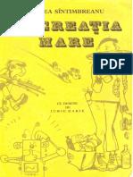 115915838-Recreatia Mare.pdf