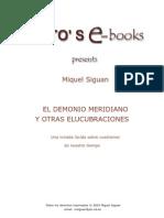 siguan_demonio_meridiano