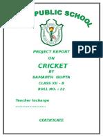 Cricket.doc