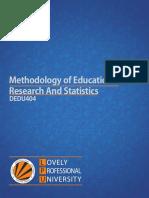 DEDU404_METHODOLOGY_OF_EDUCATIONAL_RESEARCH_AND_STATISTICS_ENGLISH.pdf
