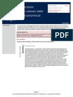Chapter 19 - Video Case Study 39.pdf