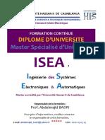 ISEA.pdf