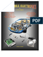 Automobile Electronics Repair Guide.pdf