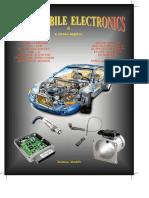 Automobile Electronics Repair Guide.pdf