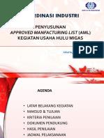 Koordinasi Industri 17 Okt 2017 PDF