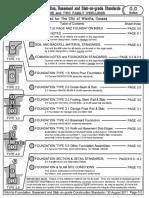 Slab_on_Grade_Standards.pdf