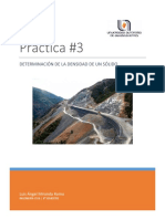 Prctica 3 M.S.
