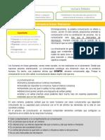 Libro Soporte - Seminario de Estrategias de Promoción (1)