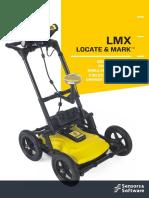 LMX100 - LMX 200
