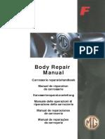 Body repair manual.pdf