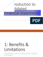 Consolidation Financial Reporting-3