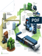 WEB_paper Making Infographic