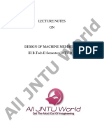 DMM - 2 Notes.pdf