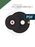 87346345-Jazz-Improvisation-Series-100-II-v-I-Jazz-Lines-VOL-I-by-JK-Chang.pdf