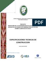 CADEP - ESPECIFICACIONES TÈCNICAS DE CONSTRUCCIÒN.pdf