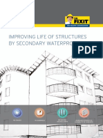 Improving lift of Structures by secondary waterproofing.pdf