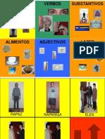 Comunicador_Alternativo