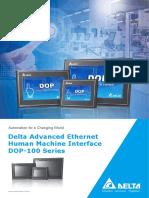 Delta Ia-hmi-dop100 en 20180207 Web