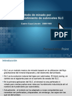 sublevelcaving-130426232759-phpapp02.pdf