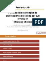 8.-RAUL-CASTRO_AMTC.pdf
