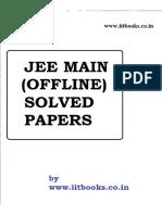 AIEEE Qs.pdf