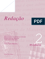 Apostila_-_Concurso_Vestibular_-_Redao_-_Mdulo_02