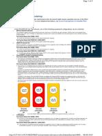 HSDPA and BTS Dimensioning
