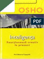 kupdf.net_osho-inteligenta.pdf