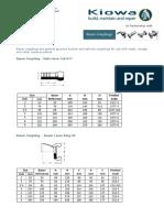 PDF Bauer Couplings