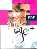 Alter Ego Plus 3.pdf