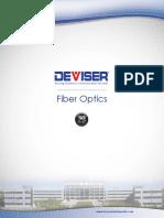 20180531 FiberOptics Brochure