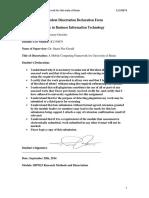 A_Mobile_computing_framework_For_Univers.docx