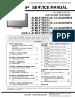 lc_32_40_46_52_lx700e.pdf