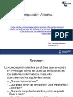 TAIG_CompAfectiva.pdf
