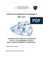 Proyecto f emec3263