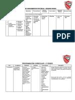 MODELO DE PROGRAMACION UNIDAD SESION.docx