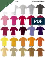 tshirt-colors