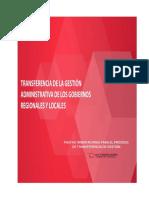 PAUTAS_TRANSFERENCIA_GESTION_GR_Y_GL.pdf