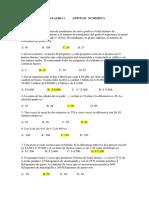 APTITUD NUMÉRICA.pdf
