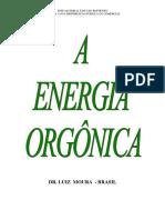 A-ENERGIA-ORGÔNICA-DR.-LUIZ-MOURA-P.pdf