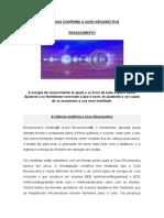 A-ciencia-confirma-a-cura-reconectiva (1).pdf