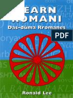 Lee, Learn Romani, Das-duma Rromanes.pdf