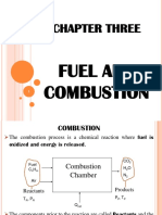 Combustion 2222222222222222222