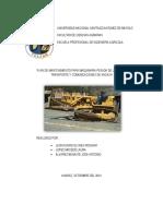 244930194-1-Plan-de-Mantenimiento-de-Maquinaria-Pesada.docx