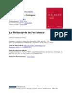 M pontyLa Philosophie de l'existence.pdf