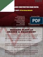 150 ton Demag AT Hydraulic.pdf