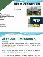 alloysteels-160201201341