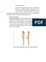 ALTERAÇÕES FISIOLÓGICAS NA GRAVIDEZ.docx