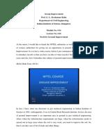 lec1 Ground Improvement.pdf